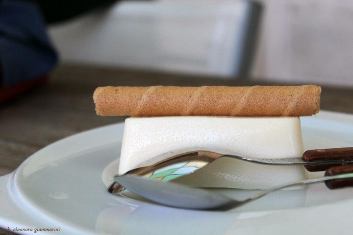 dolci al cucchiaio2