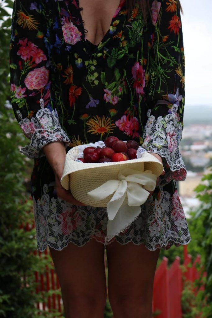 colazione d'estate 2