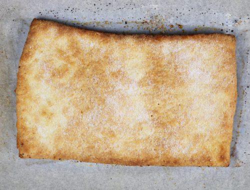 pasta-sfoglia-post-cottura