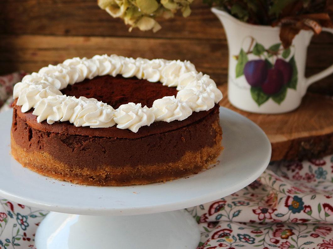 cheesecake 10