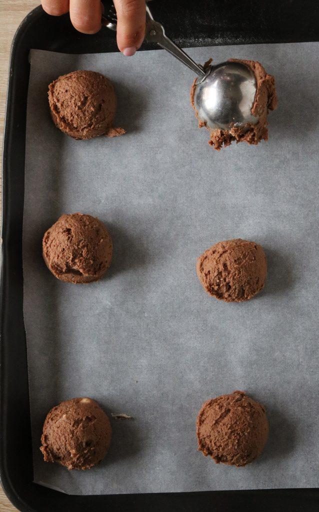 biscotti-3