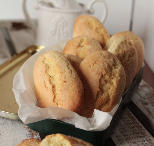 biscotti perfetti