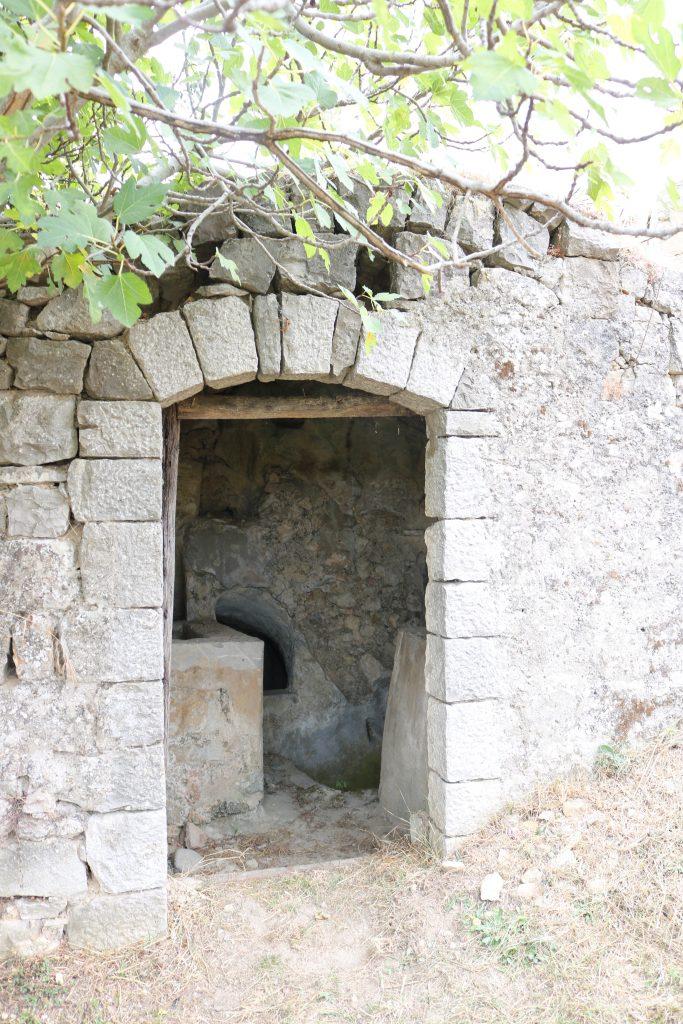 pietragalla 1